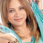 Ileana Reynoso