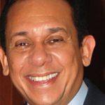 José Rafael Lantigua