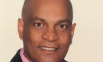 PRM-NY llama militancia acudir masivamente a votar este domingo