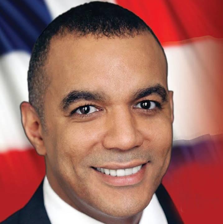 Empresario dominicano Carlos Gómez, un ejemplo a seguir en EEUU – America  Tejeda Magazine