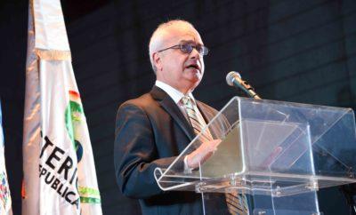 Cayo Claudio Espinal