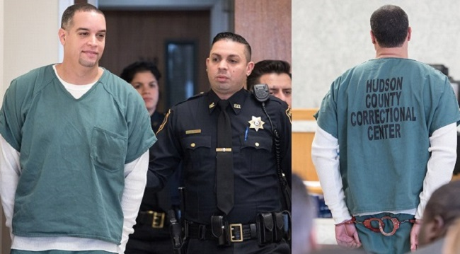 Setenciarán dominicano en NJ por muerte y lavado de dinero