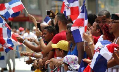 Violencia afecta dominicanos en El Bronx
