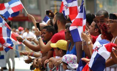Dominicanos NYC detienen ayuda familiares pensaban traer