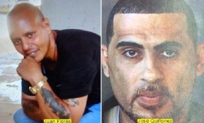 Asesinan hispano en vecindario dominicano del Bronx
