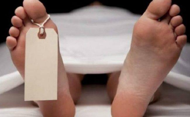 Enfermedad Legionario causa muerte Alto Manhattan_ dominicanos preocupados