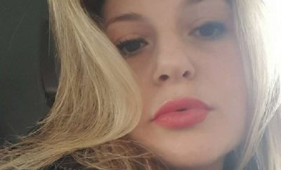 Extraditarían próximas horas a NJ joven mató madre y abuela