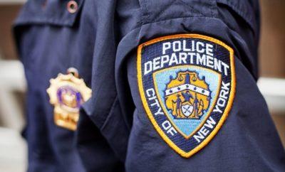 Invertirán millones dólares cuarteles Bronx enfrentar violencia juvenil