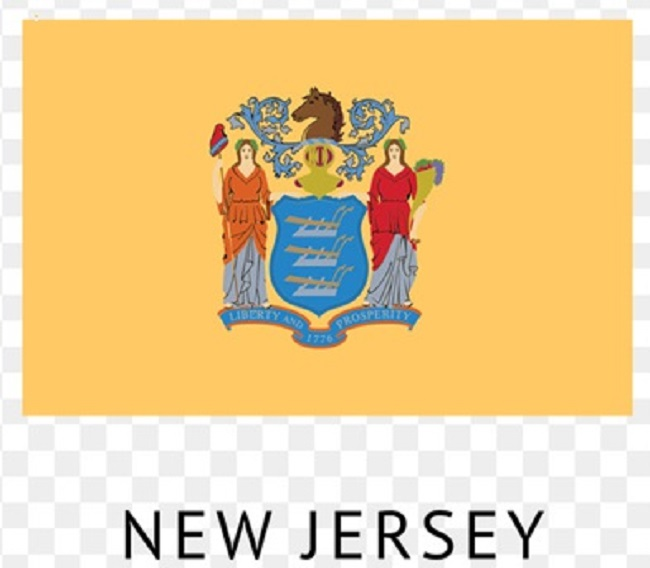 Tragedias golpean ciudades NJ residen miles dominicanos