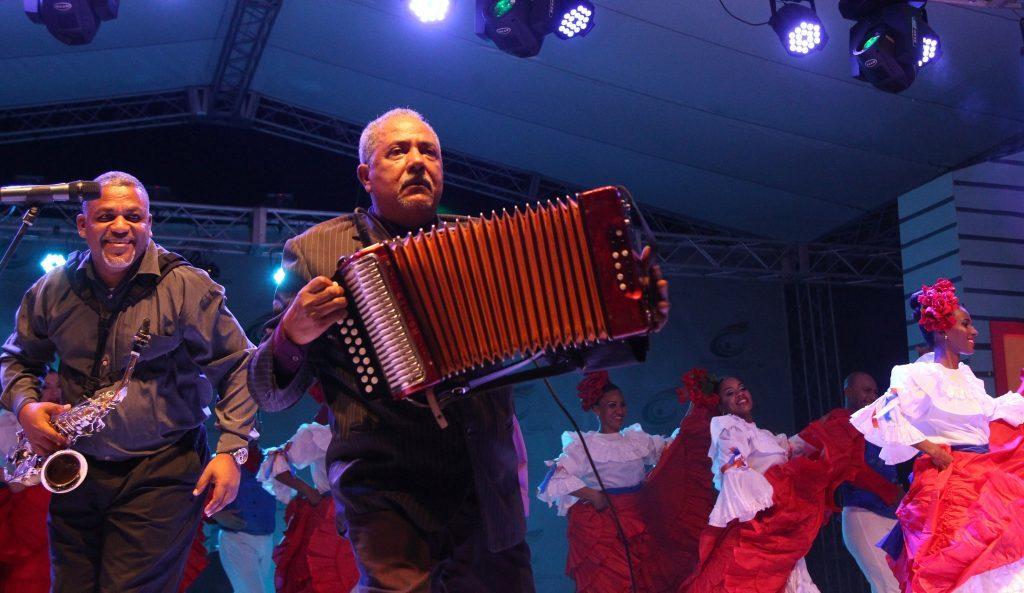 Francisco-Ulloa