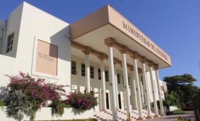 Fachada-del-Ministerio-de-Cultura-1024x683