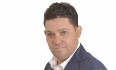 René Taveras (2)