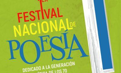 Festival Nacional de Poesia (2)