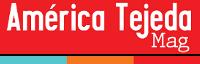 America Tejeda Magazine